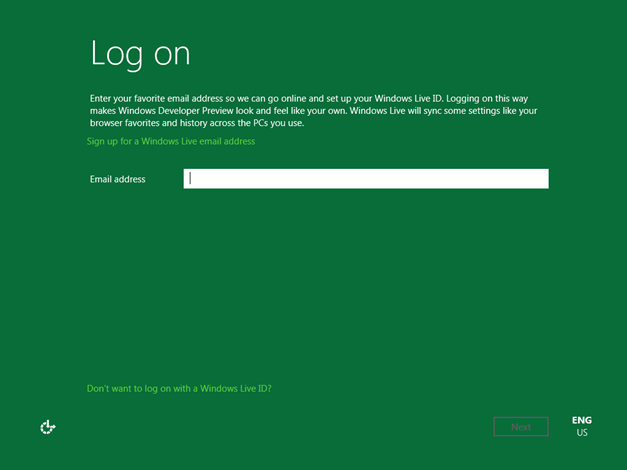 Deploy Windows 8 with MDT | Sysadmin Lab