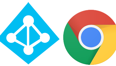 Chrome with Azure AD Conditional Access and Hybrid Azure AD Join