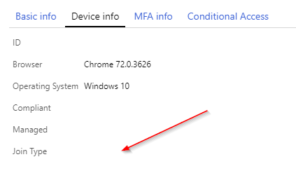 Conditional_Access_MFA_or_Hybrid_Azure_AD_joined5-chrome-fail-details