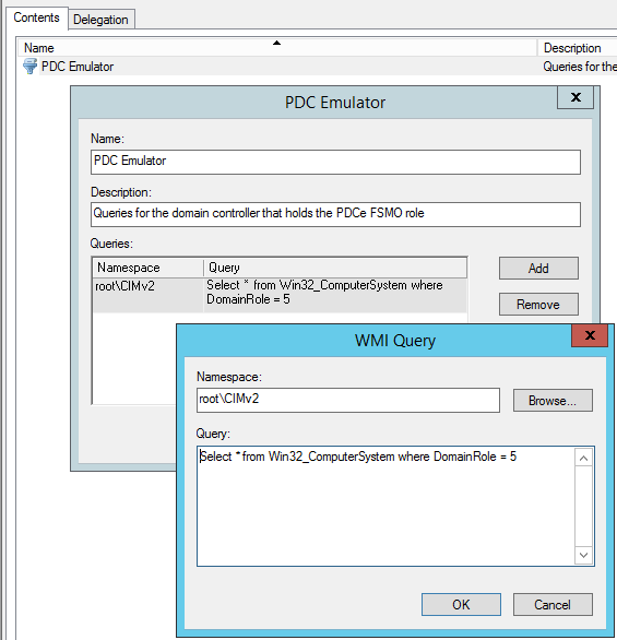 Configuring_NTP_using_WMI-filter
