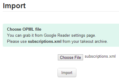 Moving_Google_Reader_to_The_Old_Reader_11