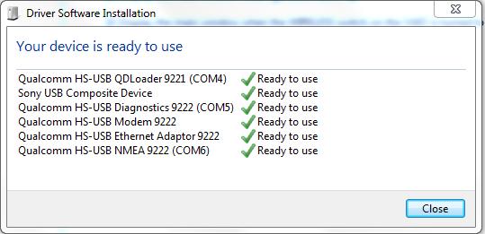 Driver Qualcomm 9008 Windows 10 64 Bit ~ Game Bosongot